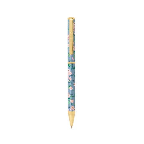 Forget Me Not Pen
