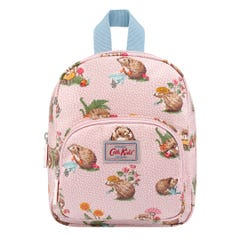 Mini Garden Club Kids Mini Rucksack with Chest Strap