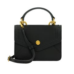 The Mini Leather Bag