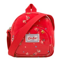 Wimbourne Ditsy Kids Micro Backpack