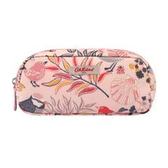 Magical Memories Pencil Case with Pocket