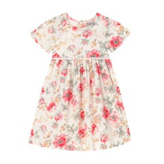 Lindfield Meadow Boho Dress