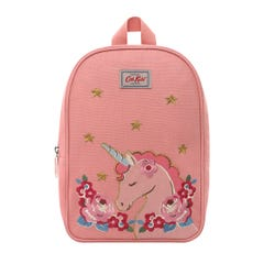 Unicorn Meadow Medium Rucksack with Chest Strap