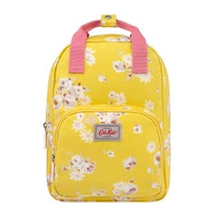 Daisy Rose Kids Medium Backpack with Chest Strap