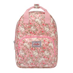 Jumping Bunnies Kids Medium Backpack with Chest Strap