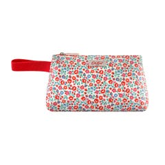 Ashbourne Ditsy Kids Washbag