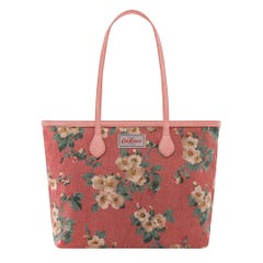 Mayfield Blossom Tote Bag