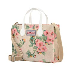 The Mayfield Blossom Grab Cross Body