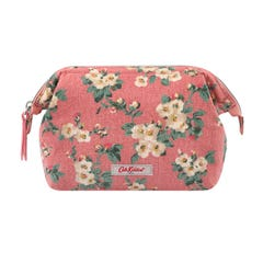 Mayfield Blossom Small Frame Wash Bag
