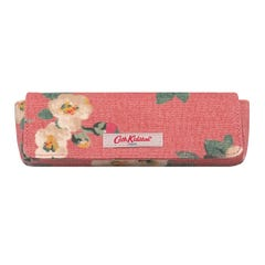 Mayfield Blossom Small New Glasses Case
