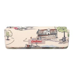 Billie Goes to Town New Glasses Case