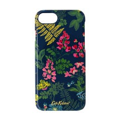 Twilight Garden Universal Phone Case