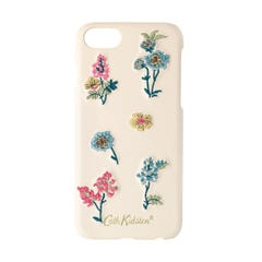 Twilight Sprig Universal Phone Case