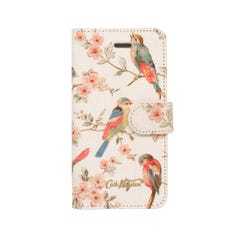 British Birds Small Phonecase with Cardholder