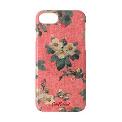 Mayfield Blossom Universal Phone Case