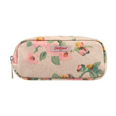 Mayfield Blossom Pencil Case with Pocket