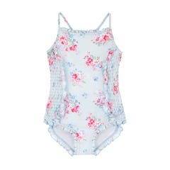 Eiderdown Bunch Kids Sheering Swimsuit