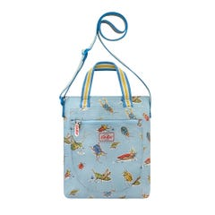 Bugs Kids Shoe Bag