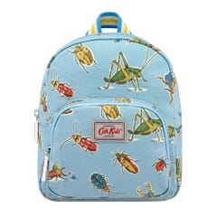 Bugs Kids Mini Rucksack with Chest Strap