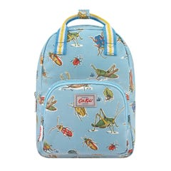 Bugs Kids Medium Backpack with Chest Strap