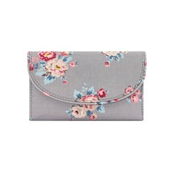 Islington Bunch Folded Curve Wallet
