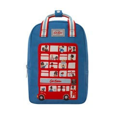 London People Medium Backpack