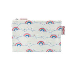 Little Rainbows Zip Purse