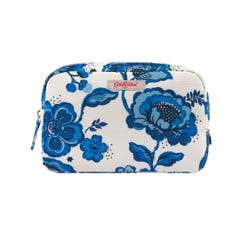 Chintz Flower Classic Cosmetic Case
