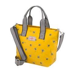 Bee Casual Brampton Small Tote