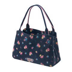 Park Meadow Bunch Hobo Shoulder Bag