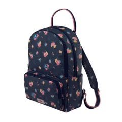 Park Meadow Bunch Pocket Backpack