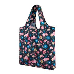 Park Meadow Foldaway Shopper