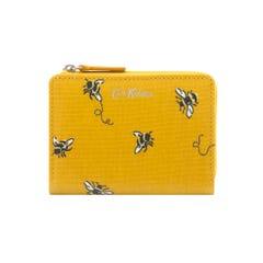 Bee Slim Pocket Purse