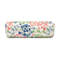 Tiny Painted Bluebell Glasses Case