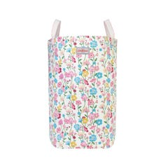 Park Meadow Laundry Bag