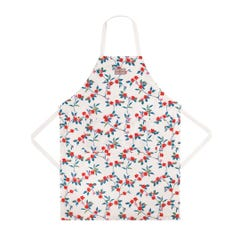 Greenwich Flowers Easy Adjust Apron