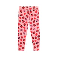 Lovebugs Everyday Leggings
