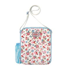 Little Fairies Kids Lunch Bag