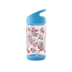 Little Fairies Kids Drinking Bottle