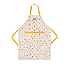 Bee Easy Adjust Apron