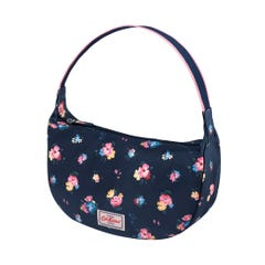 Park Meadow Bunch Soft Shoulder Bag