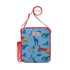 Animals Kids Lunch Bag