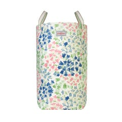 Painted Bluebell Laundry Bag
